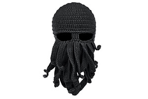 Top 10 Best Balaclava for Snowmobiling of 2021 Review