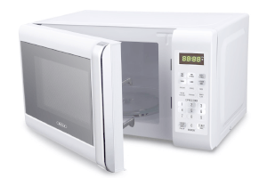 Top 10 Best Countertop Steam Ovens of 2020 Review