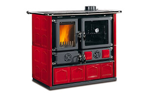 Top 10 Best Wood Burning Cook Stoves of 2019 Review