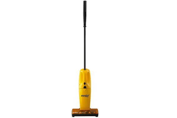 Eureka Easy Clean 2 in 1 Lightweight Vacuum, 169B - Corded
