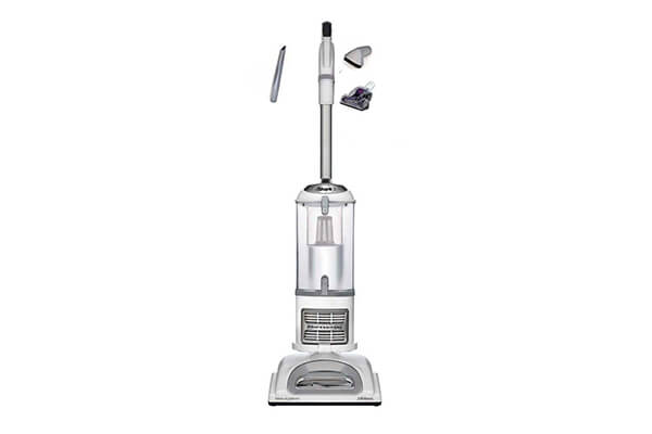 Shark Navigator Lift-Away Professional Upright Vaccum Cleaner