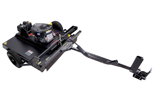 Swisher RC14544BS 14.5HP