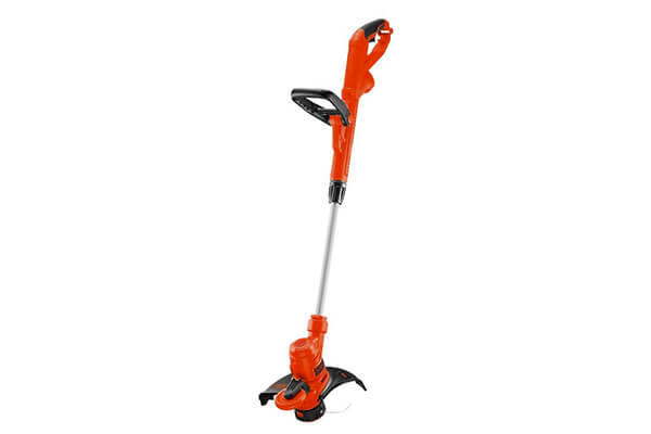 DECKER GH900 6.5-Amp String Trimmer