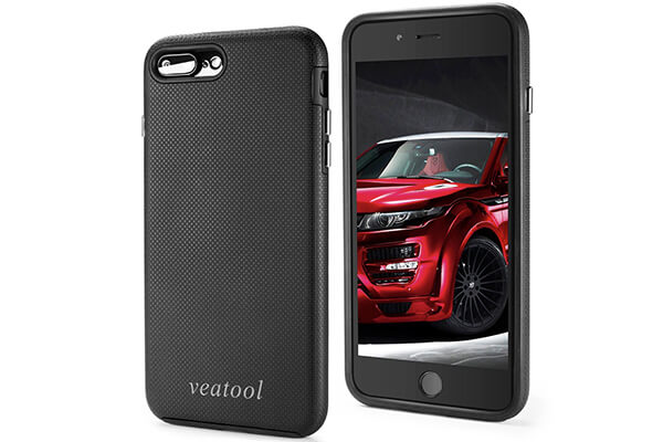 Veatool iPhone 7 Plus Case