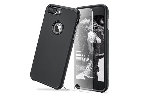 Toobe iPhone 7 Plus Case