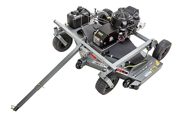Swisher FC14560CPKA 14.5HP Trail Mower