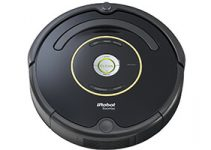 Top 10 Best Commercial Indoor Robotic Vacuums Reviews