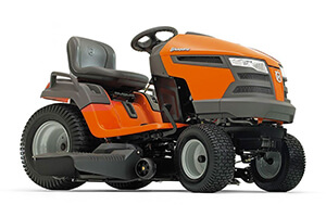 Top 10 Best Riding Lawn Mowers & Tractors of 2019 Review