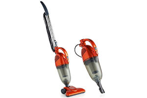 Top 10 Best Stick Vacuums & Electric Brooms Reviews