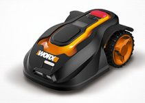 Top 10 Best Robotic Lawn Mowers for Gardening Reviews