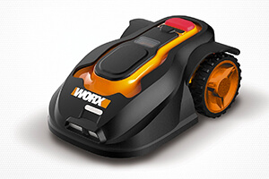 Top 10 Best Robotic Lawn Mowers for Gardening of 2021 Review
