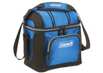 Top Small and Lightweight Coolers for Camping Reviews
