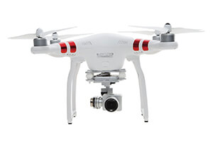Top 10 Best Drones for Photography Reviews
