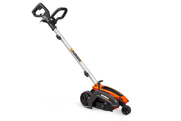 Electric Lawn Edger