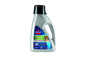 Top 10 Best Carpet Cleaning Solution for Pet Strains of 2021 Review