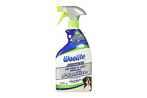 Top 10 Best Carpet Cleaning Spray for Pet Stains of 2021 Review