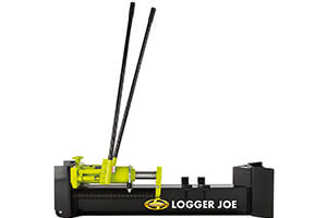 Top 10 Best Electric Log Splitters Reviews