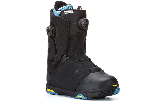Flow Hylite Focus Snowboard Boot