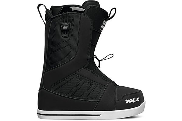 thirtytwo 86 FT 16' Boots