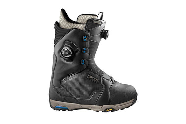 Flow Talon Focus Snowboard Boot