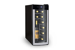 Top 10 Best Wine Cooling Units Reviews