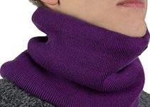 Top 10 Best Neck Gaiter For Snowboarding Reviews