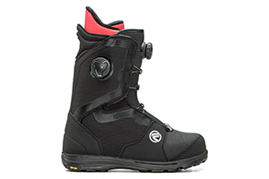 Top 10 Best Snowboarding Boots for Men of 2020 Review