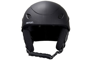 Top 10 Best Ski Helmets Reviews