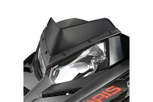 Top 10 Best Snowmobile Windshields Reviews