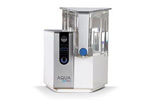 Top 10 Best Countertop Reverse Osmosis Water Filter of 2020 Review