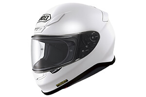 Top 10 Best Full-Face Motorcycle Helmets Reviews