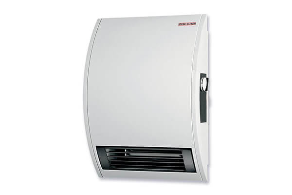 Top 10 Best Wall Heaters In 2017 Reviews Our Great Products