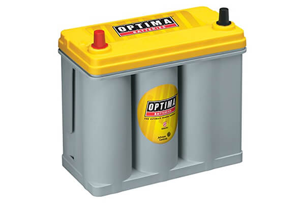 Best Rated Car Batteries >> 10 Top Rated Car Batteries in 2017 Reviews - Our Great