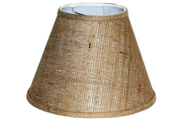 Top 10 Best Lamp Shades For Table Lamps In 2017 Reviews