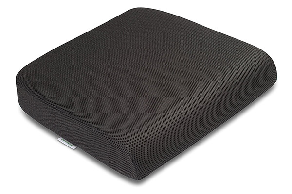 Extra-Large Travel Mate Seat Cushion