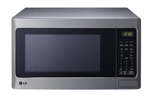 Top 10 Best Steam Ovens In 2017 Reviews Our Great Products