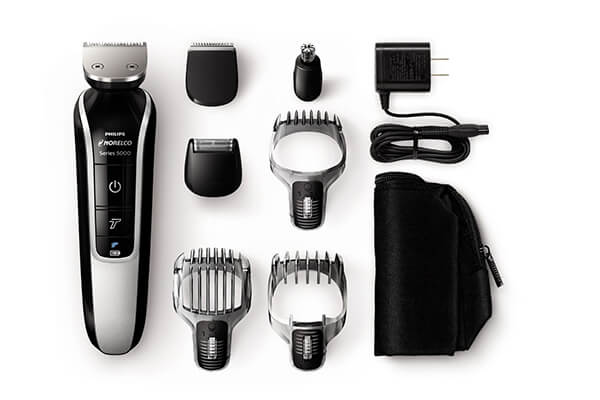 top 10 best beard trimmers in 2017 reviews our great products. Black Bedroom Furniture Sets. Home Design Ideas