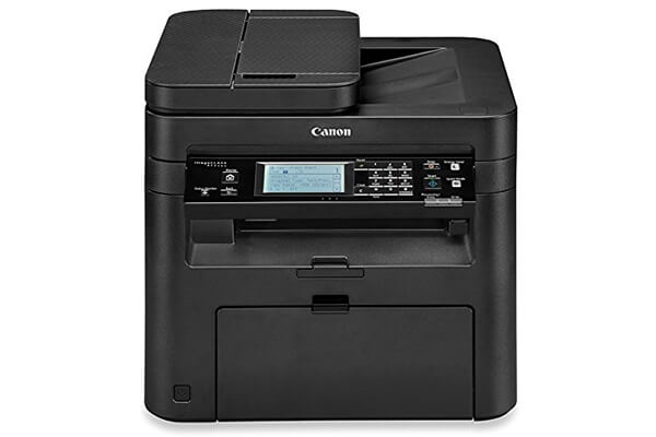 Top 10 Best Color Laser Printers In 2017 Reviews Our