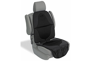 Top 10 Best Car Seat Protector for Leather Seats Reviews