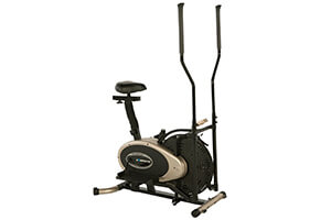 Top 10 Best Elliptical Machines for Home Use Reviews