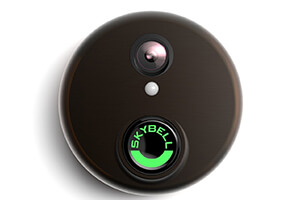 Top 4 Best Ring Video Doorbell that Works With Amazon Alexa Reviews