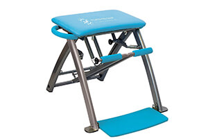 Top 10 Best Pilates Chairs for Home Exercises Reviews