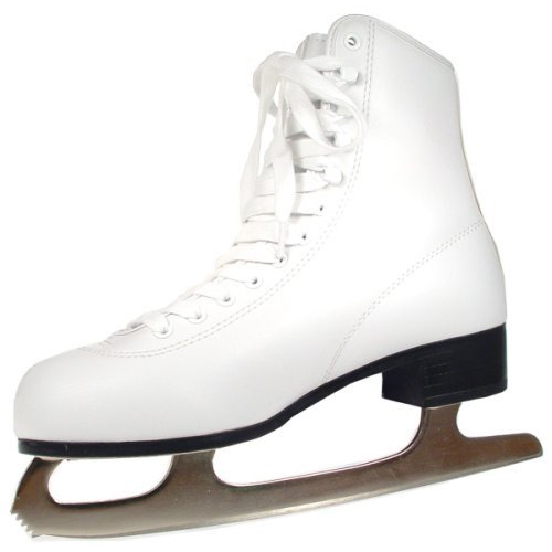 top 10 best ice skating shoes in 2018 reviews our great states clip art black and white states clipart