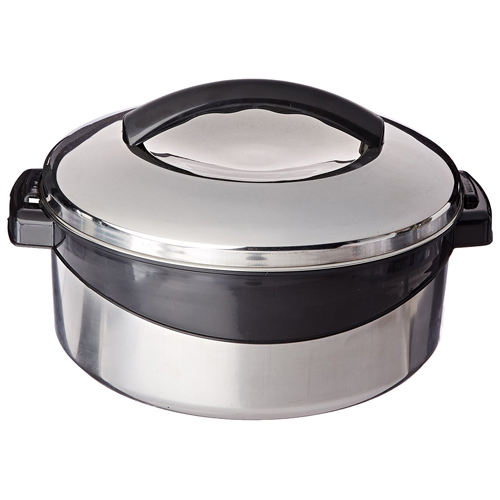 Food Warmer Under Oven ~ Top best stainless steel casserole dish in reviews