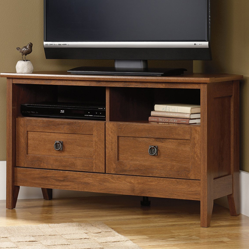 Top 10 Best Flat Screen Tv Stands In 2018 Reviews Our