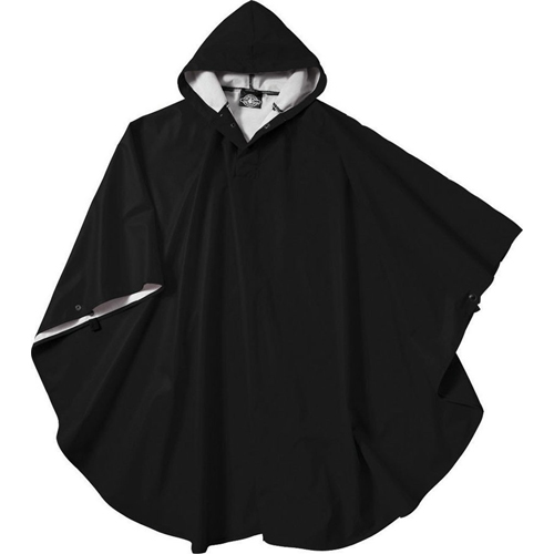 Charles River Apparel Youth Pacific Poncho