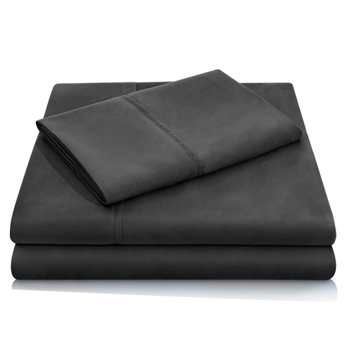 Top 10 Best Bed Sheet Sets In 2018 Reviews Our Great