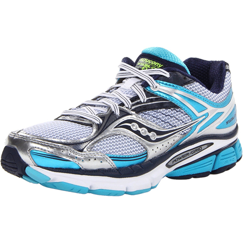 Saucony Women's Stabil CS3 Running Shoe