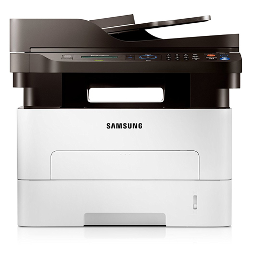 Samsung M2875FD A4 Mono Multifunction Laser Printer