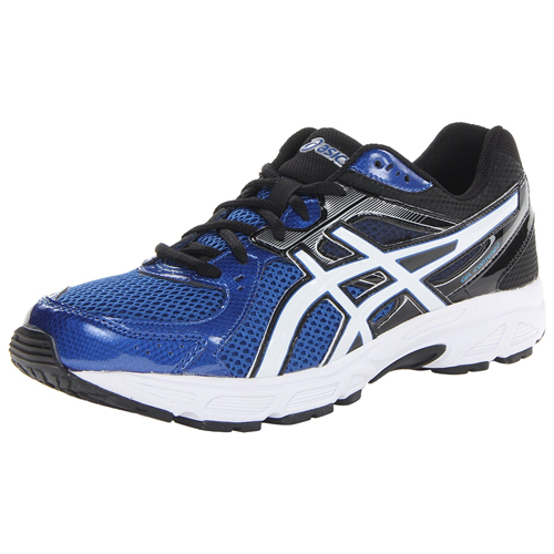 ASICS Men's Gel Contend 2 Running Shoe